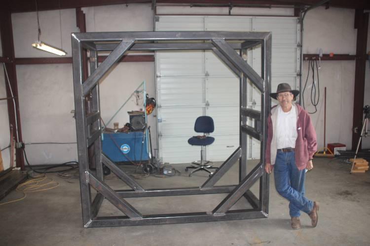 Mirror Box E.jpg
