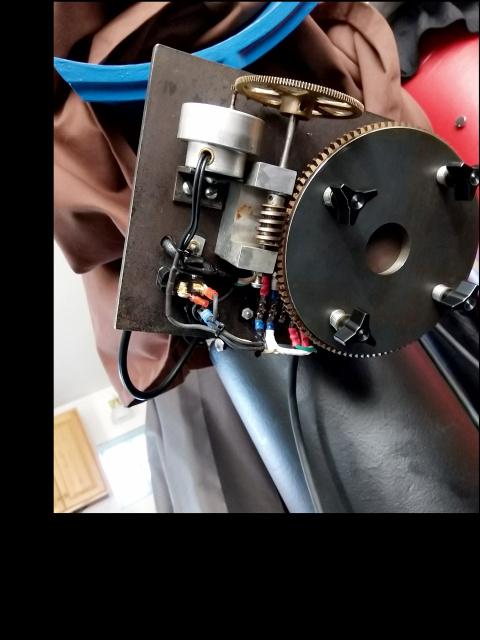 f_7 wire_clutch sm.jpg