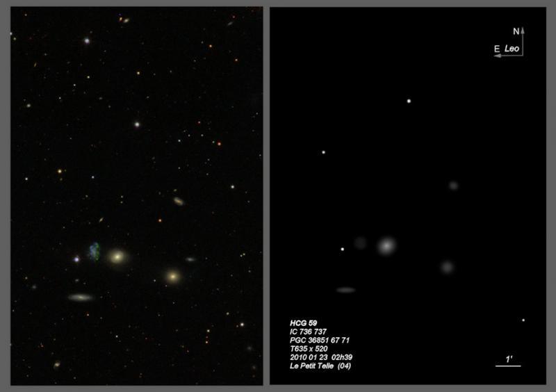 HCG 59  T635 vs SDSS.jpg