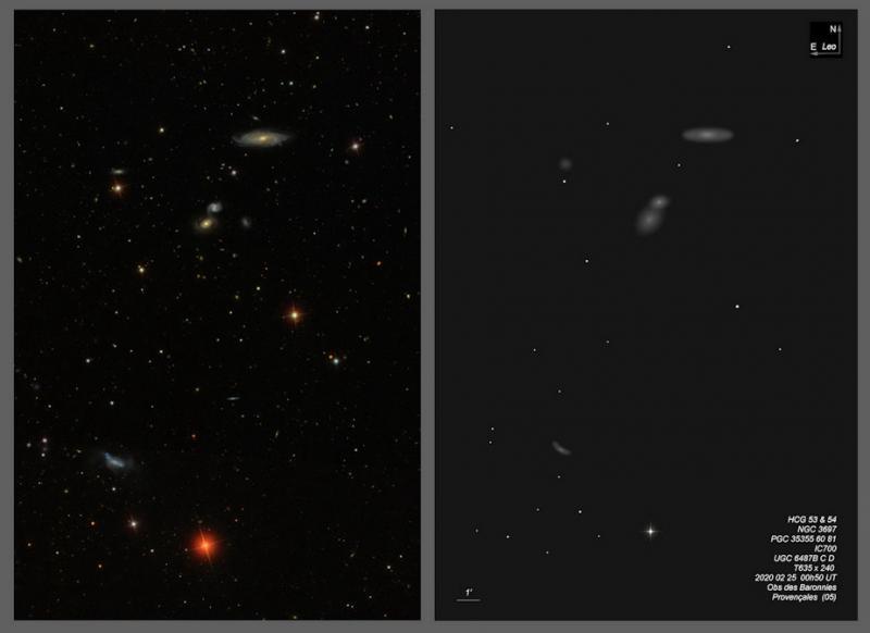 HCG 53 & 54  T635 vs SDSS.jpg