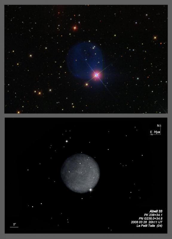 Abell 33 SDSS vs T635.jpg