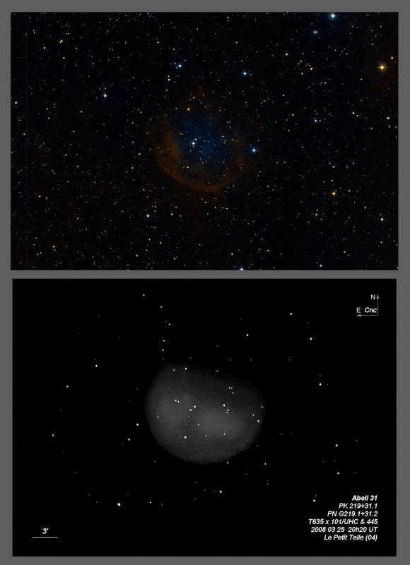 Abell 31 DSS vs T635.jpg