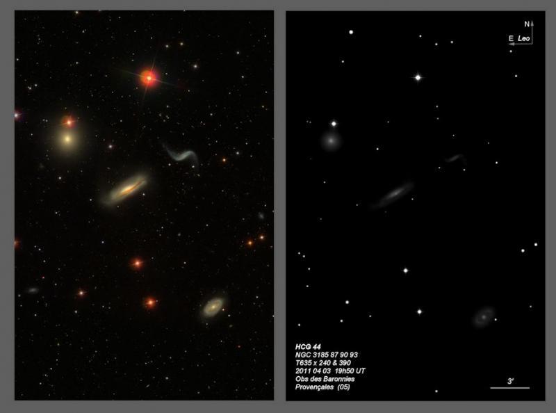 HCG 44  T635 vs SDSS.jpg