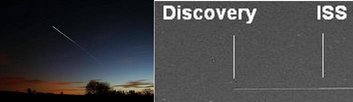 Discovery-cn.jpg