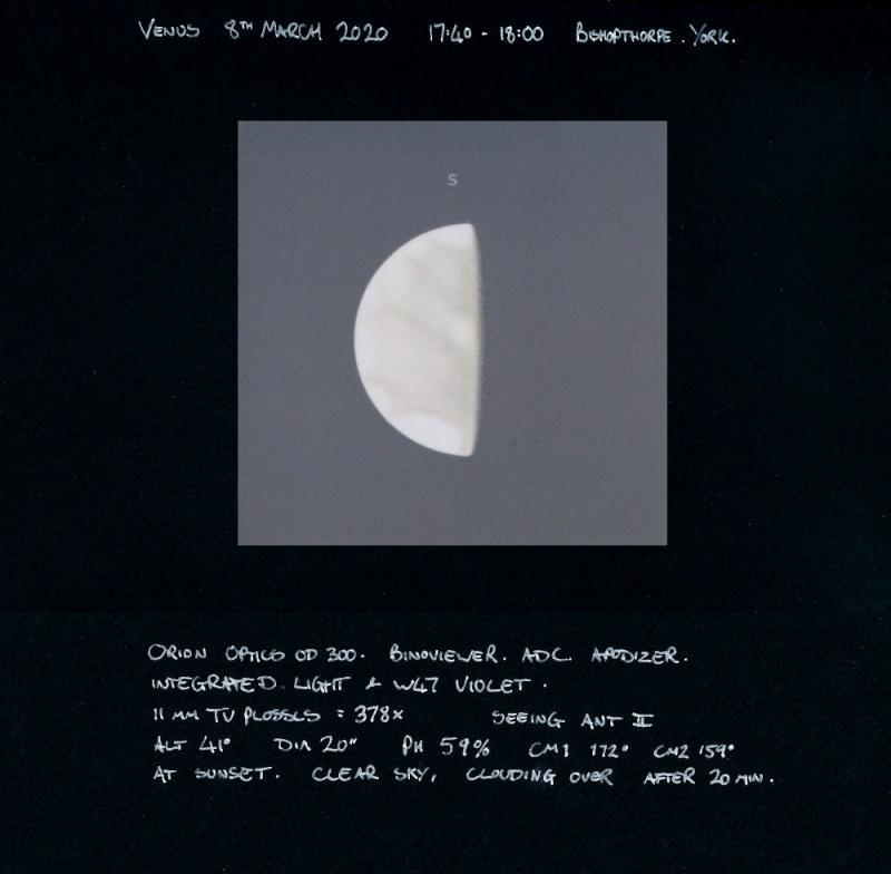 Venus 2020 03 08 low.jpg
