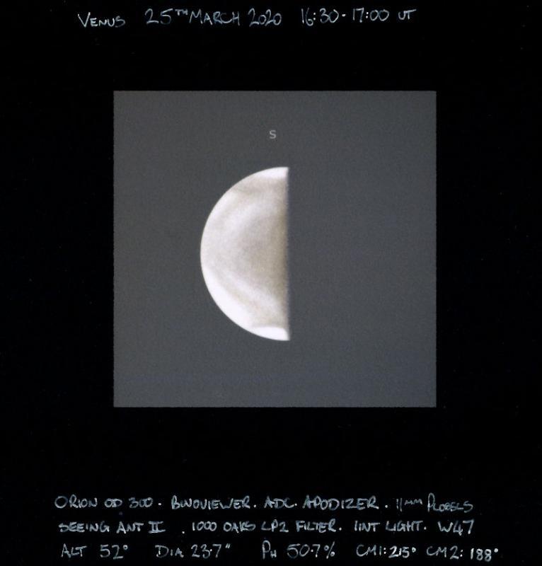 Venus 2020 03 25 low.jpg