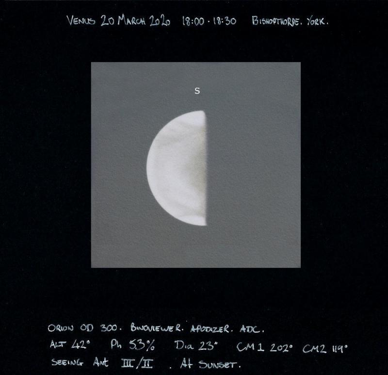 Venus 2020 03 20 low.jpg