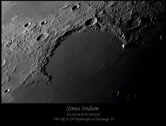 2020-03-18-1109_5-L-Moon_AS_p25_g6_ap329_conv edit.jpg