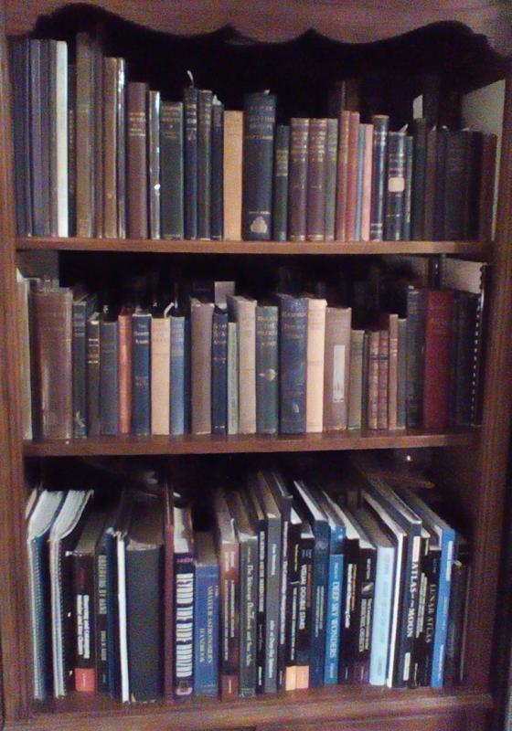 Bookshelf  (1).jpg