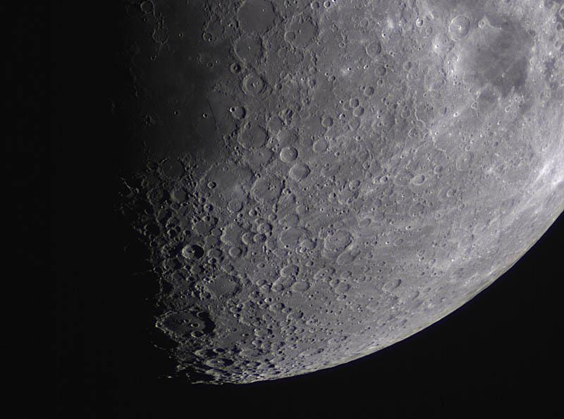 2020-03-03-1901_3-RGB-Moon_AS_P10_lapl4_ap463_s_800px.jpg