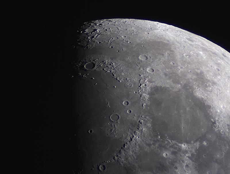 2020-03-03-1913_7-RGB-Moon_AS_P10_lapl4_ap428_s_800px.jpg