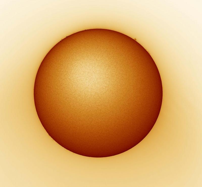 Sun 03_29_20 White Background CN.jpg