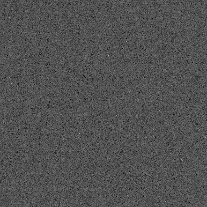 DF ASI183MM 240s Gain 279 -15C Sample.jpg