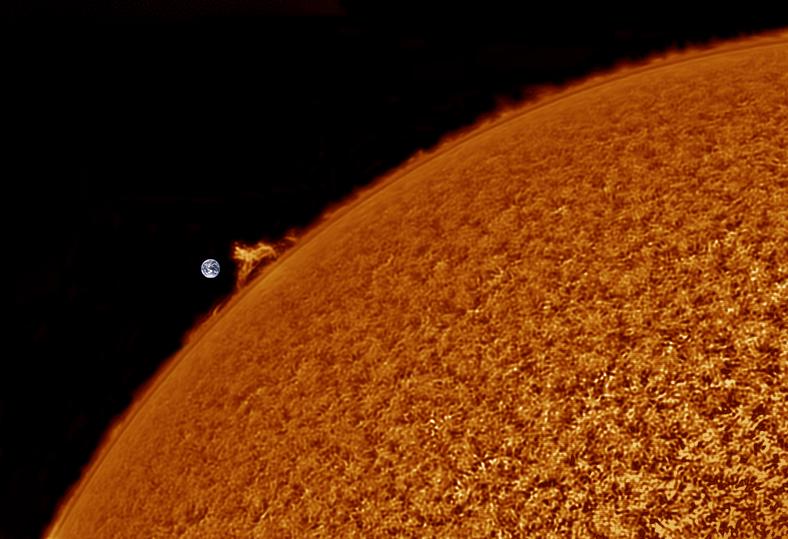 Sol - 29.03.2020 + Earth.jpg