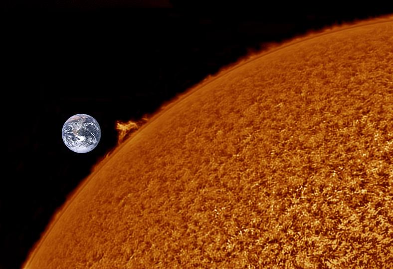 Sol - 29.03.2020 Earth Scale.jpg