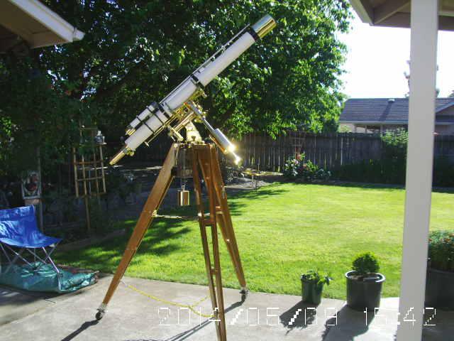 My scope.jpg
