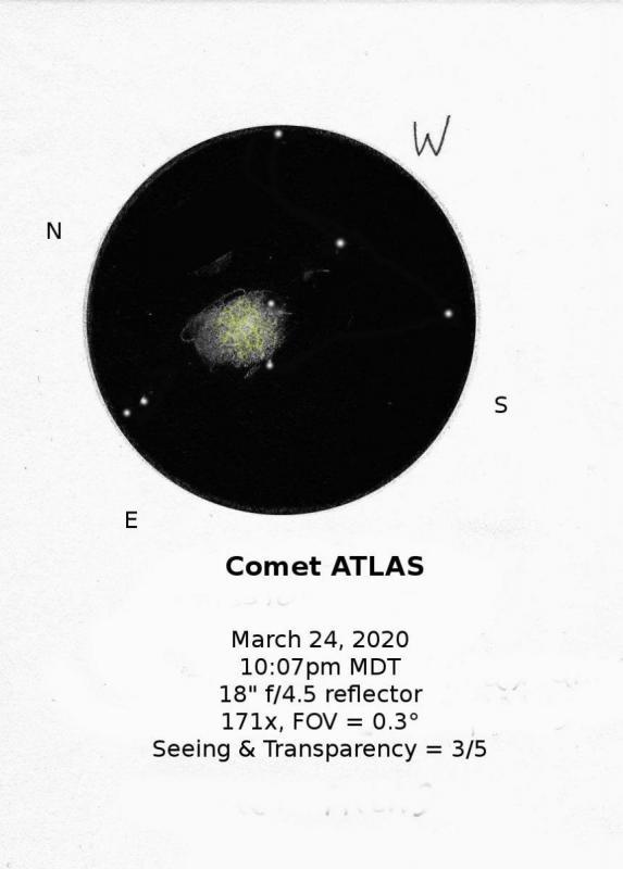 Comet_ATLAS_03-24-20.jpg