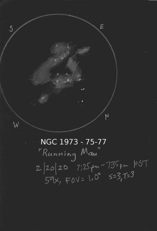 NGC_1975_Running_Man_test.jpg