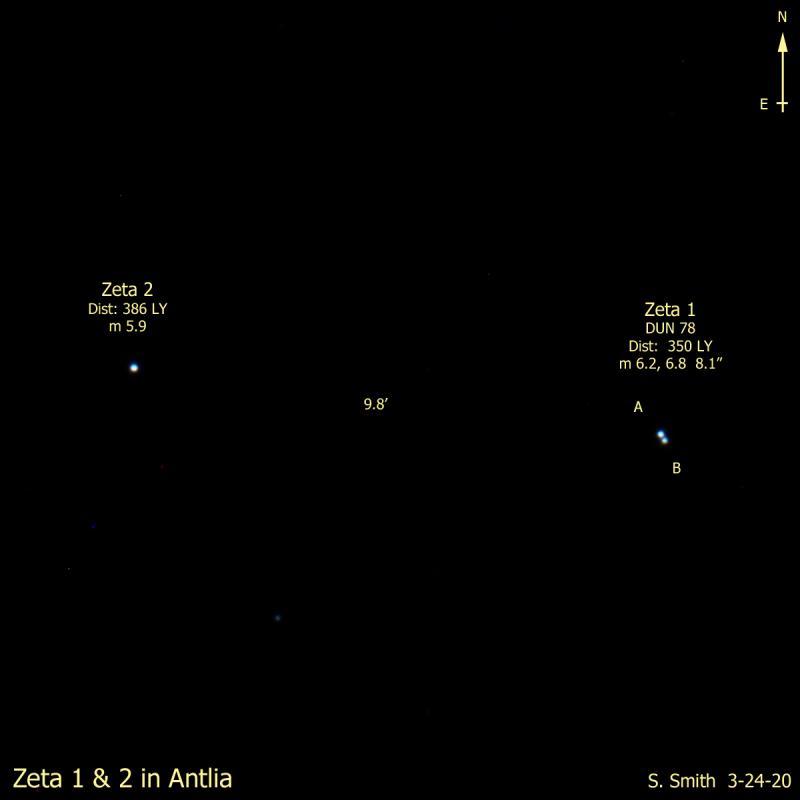 Zeta1&2 Ant C9 3-24-20 308e dec -32 crop.jpg