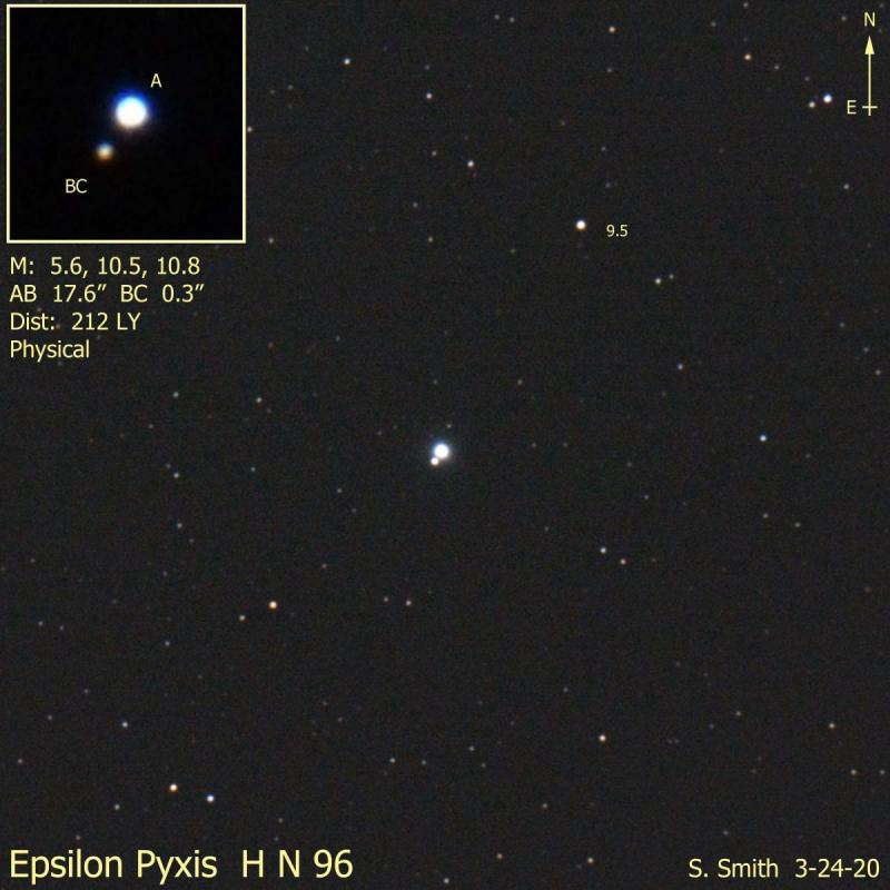 Eps Pyx B1113 C9 3-24-20 3fr dec -30.jpg