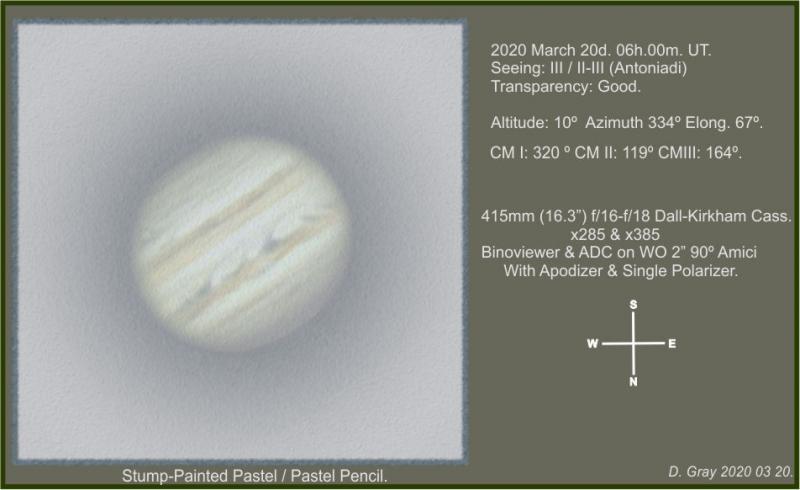 JUP 2020 03 0600.jpg