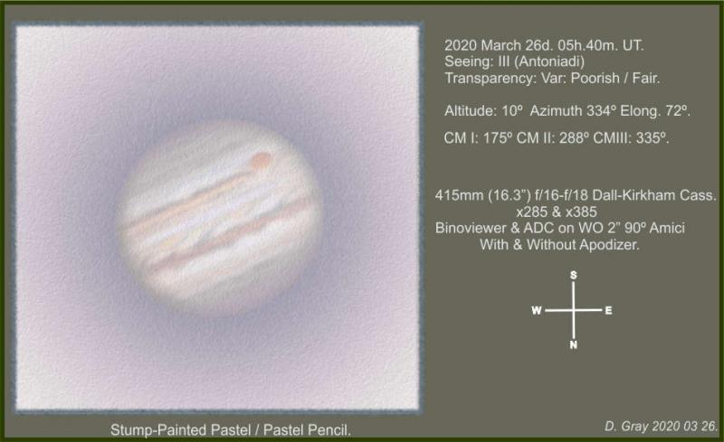 JUP 2020 03 0540.jpg