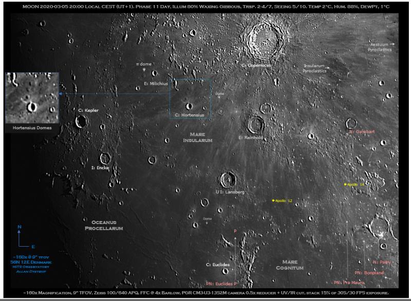 11DY Moon 2020-03-05 Insularum.jpg