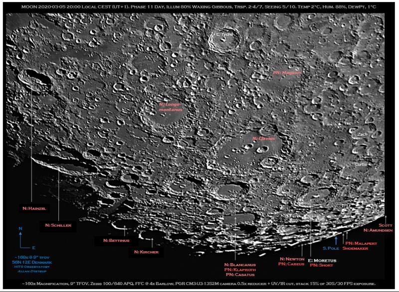 11-DY Moon S. Pole.jpg