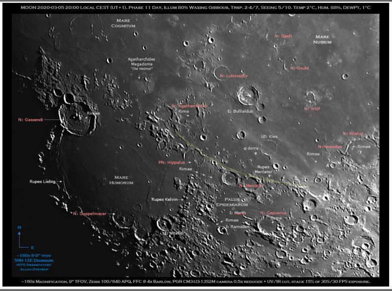 11DY Moon 2020-03-05 Humorum.jpg