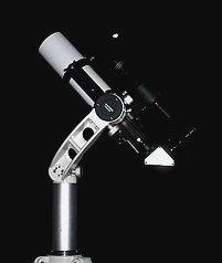 Comet 46P-Wirtenan - 121618b.jpg
