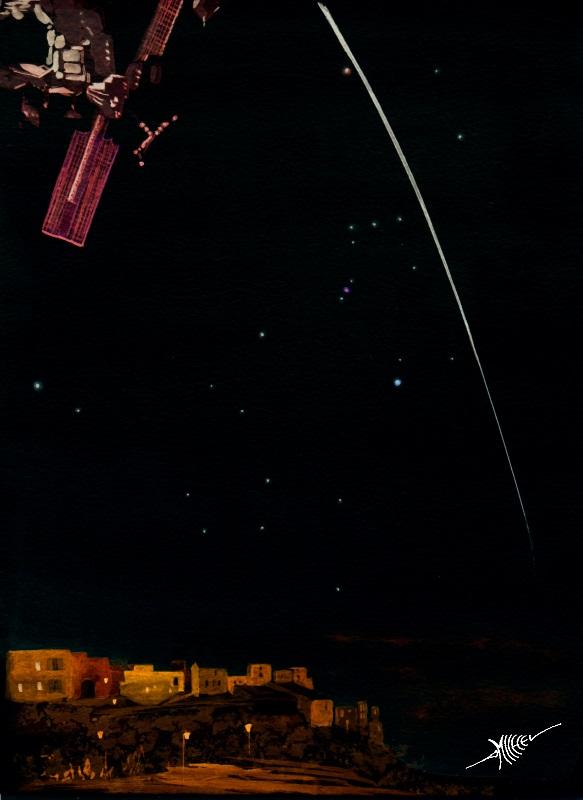 ISS20200319_l.jpg
