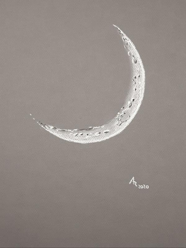20200327_Moon_3d_small.JPG