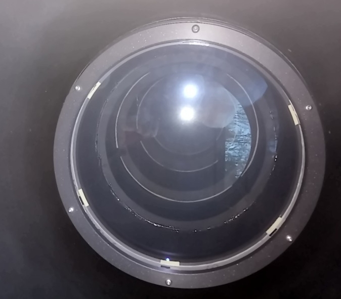 11 inch D and G Installed Lens.jpg