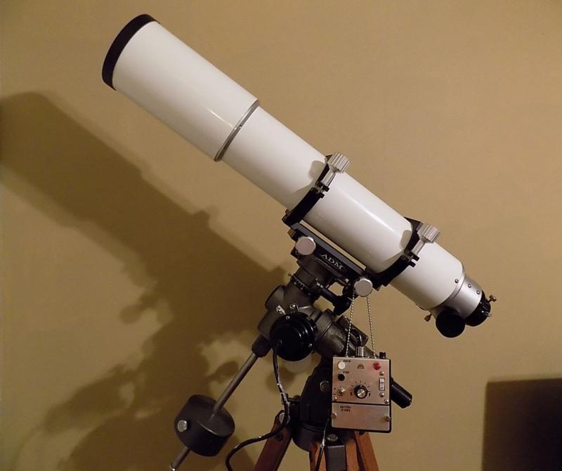 AT102ED on Mizar SP S99 (MMD-II).jpg