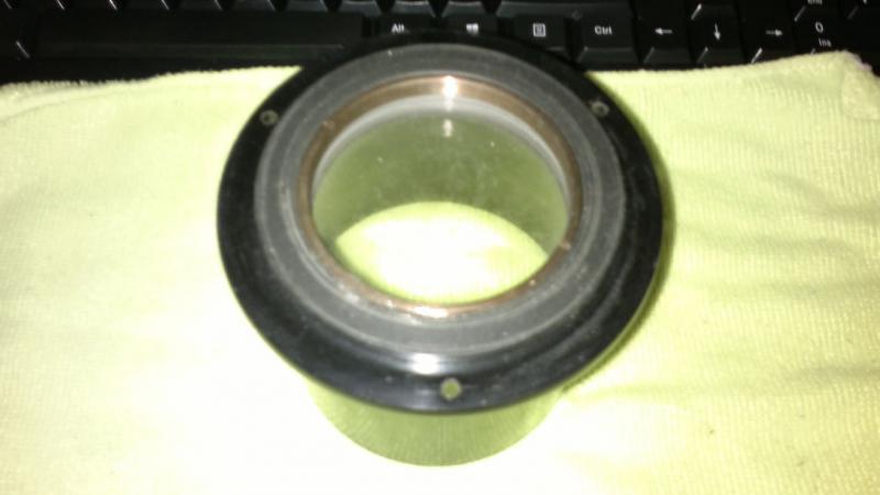 GHS452 - Lens Before Cleaning S01.jpg