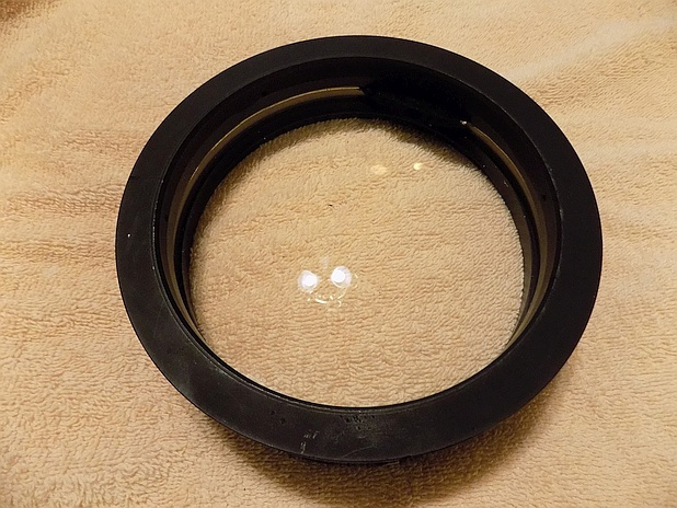 ATM 5 RFT S10 (Lens Cell Removed Top View).jpg