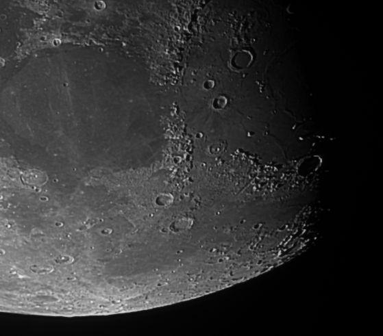 ATM 5 F5 - Moon 20170801V03A64R01G2.jpg