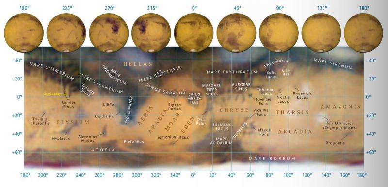Mars - Visual Features Map.jpg