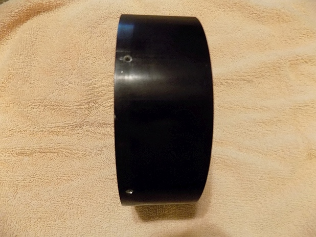 ATM 5 RFT S12 (Lens Cell Removed Side View).jpg