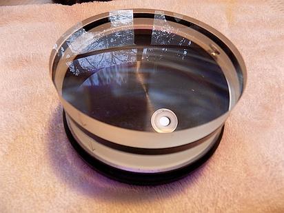 PD4 S08 - Lens (Markings).jpg