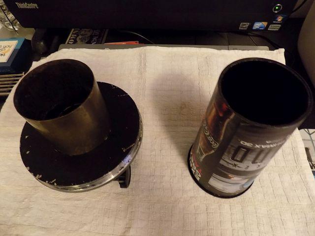 ATM 5x5T - Restore S12 (Coke Cup Baffle).jpg