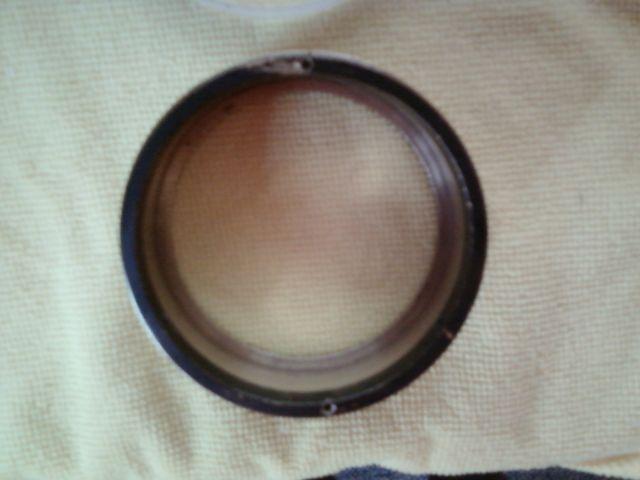 Mogey 3 - S81 (Lens BEFORE Restore).jpg