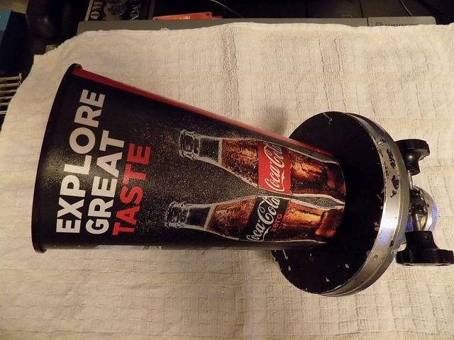 ATM 5x5T - Restore S13 (Coke Cup Baffle).jpg