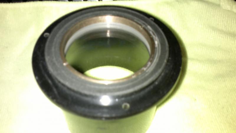 GHS452 - Lens Post Cleaning S01.jpg