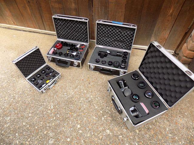 Big 4 Case Set S01.jpg