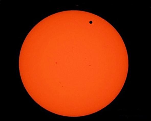 Transit of Venus 4.jpg
