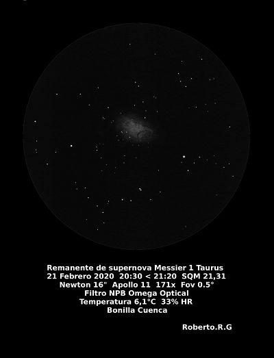 Messier 1 con 16'' procesado con gimp_opt.jpg