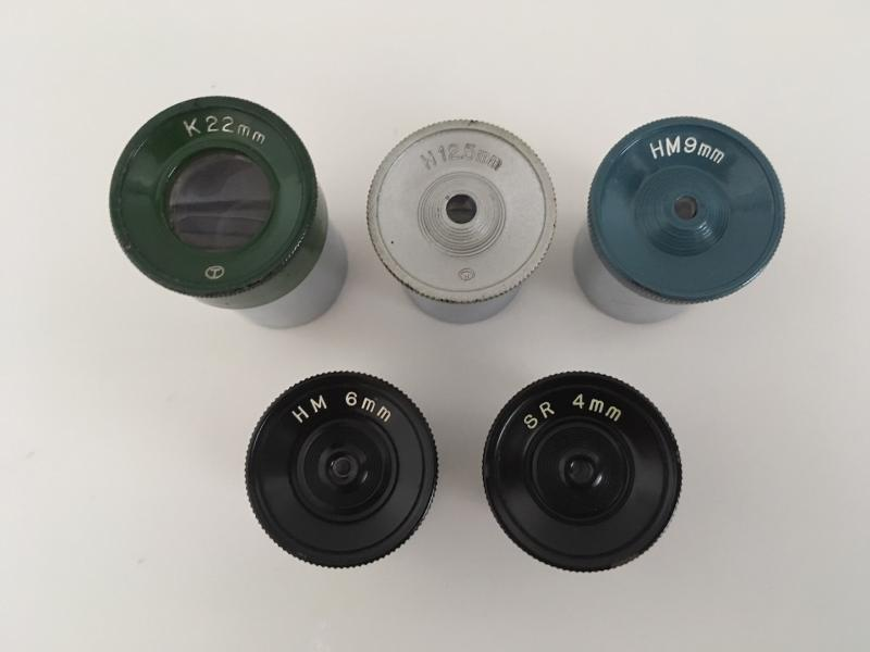 76mmeyepieces.JPG