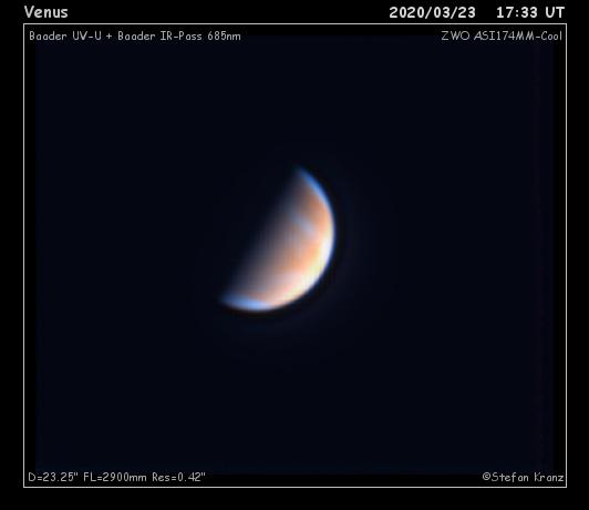 Venus_Pi_resampled_web.jpg