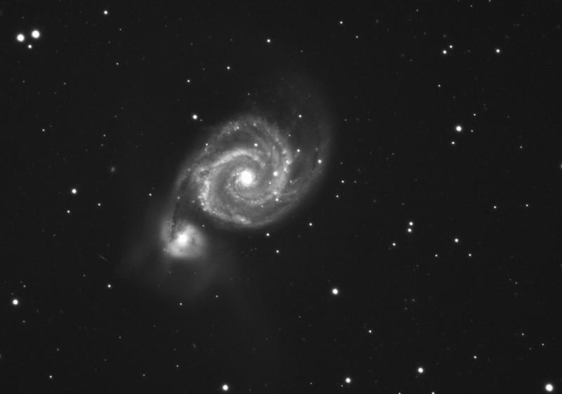 M51 ed120 Altair 183M Narch 2020 cropped .jpg